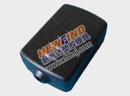 充电电池电子组装
